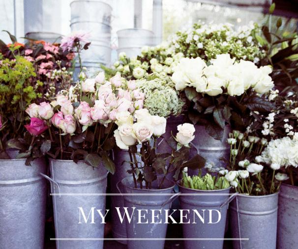Weekend (1).png